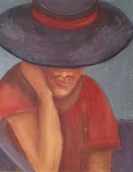 Still Waiting by Linda Bautz McKenna