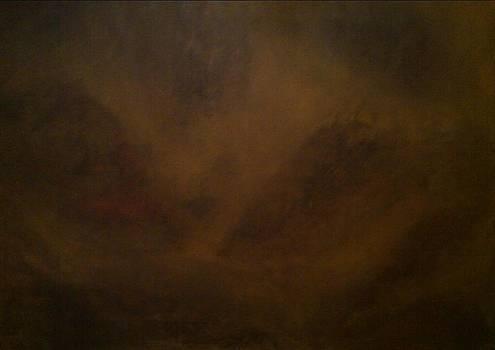 Storm 1 by Robert Foss