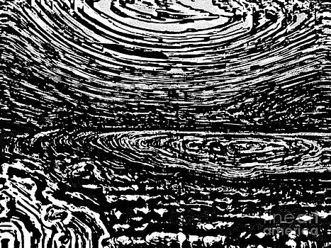 Pauli Hyvonen - Storm