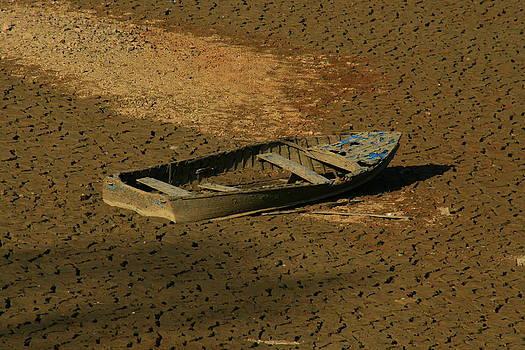 Matthew Winn - Stuck in the Mud