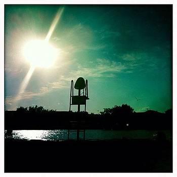 #summer #shotoflaughter #instalove by Ange Exile DuParadis