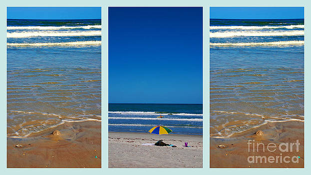 Susanne Van Hulst - Summertime Fun
