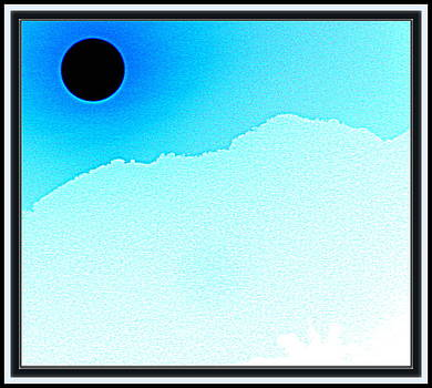 Anand Swaroop Manchiraju - SUN  RAISE AT HIMALAYAS
