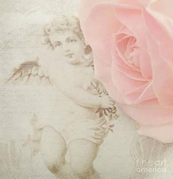 LHJB Photography - Sweet Angel