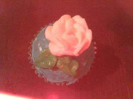 Sweet Rose by Dana Dotson