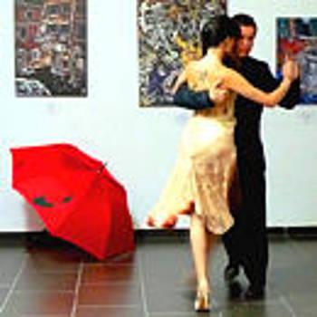 Arte Venezia - Tango