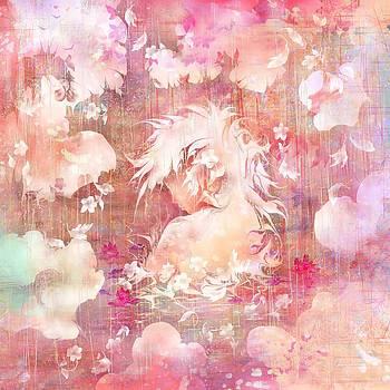 Tears of the Rain by Rachel Christine Nowicki