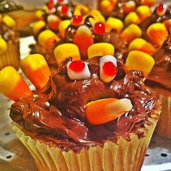 #thanksgiving #turkey #foodporn #food by Matthew Loving