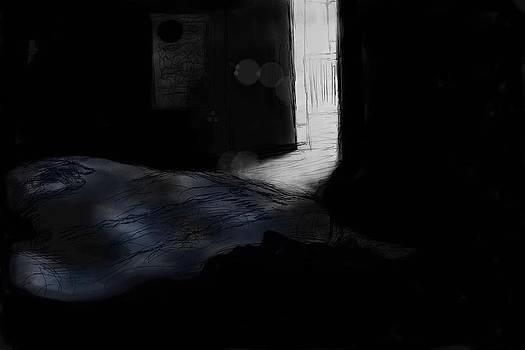 That One Night by Elliott James