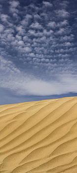 Mike McGlothlen - The Dunes 2