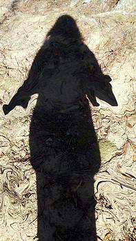 The Hunter by Tanya Tanski