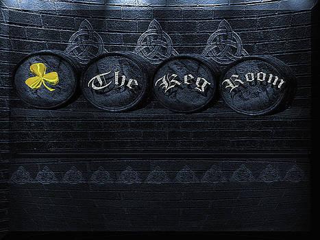 LeeAnn McLaneGoetz McLaneGoetzStudioLLCcom - The Keg Room Version 5