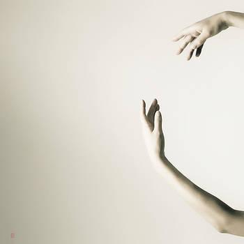 The Tilt Hands by Nikolay Krusser