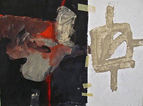 Cliff Spohn - Thought Dancer