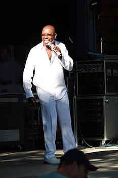 Dennis Jones - T.O.P. - Larry Braggs - 2