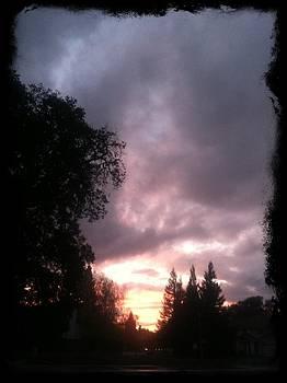 Dawn Marie Black - Twilight time