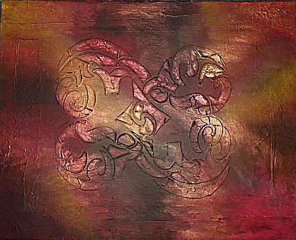 Two Hearts by Tonya Smith