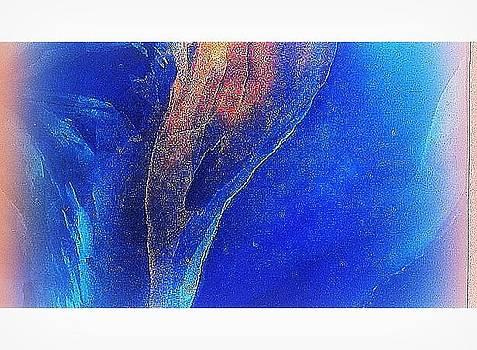 Unborn by Wendy Wiese