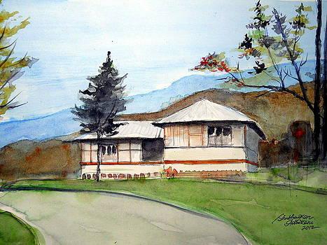 Unforgettable North Bengal by Shubhankar Adhikari