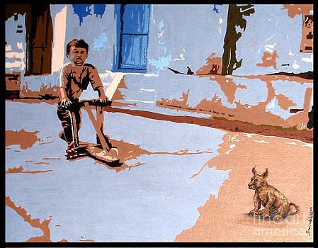 Untitaled by Saurabh Srivastava
