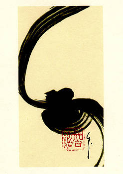 Chisho Maas - Untitled-N18