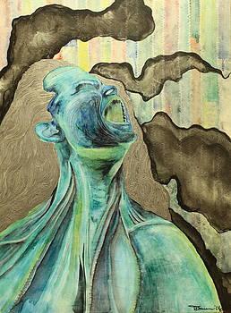 Unzipped by Tamra Pfeifle Davisson