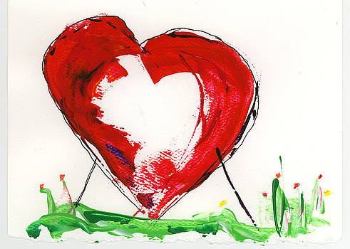 Tonya Schultz - Valentine 2