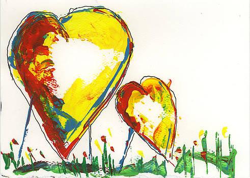 Tonya Schultz - Valentine 4