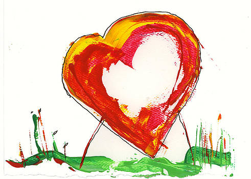 Tonya Schultz - Valentine 6