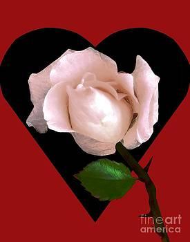 Dale   Ford - Valentine