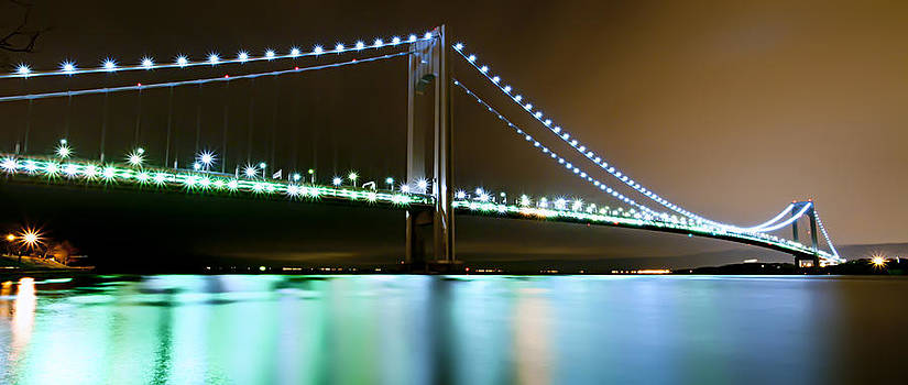Svetlana Sewell - Verrazano-Narrows Bridge01