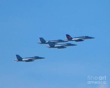 Mark Dodd - VFA 31 Tomcatters 3