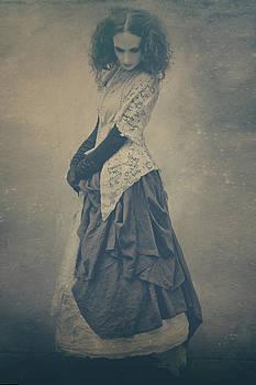 Victorian by Pawel Piatek