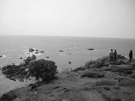 View by Prashant Upadhyay