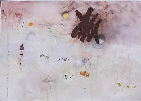 Vigile by Saula Mile