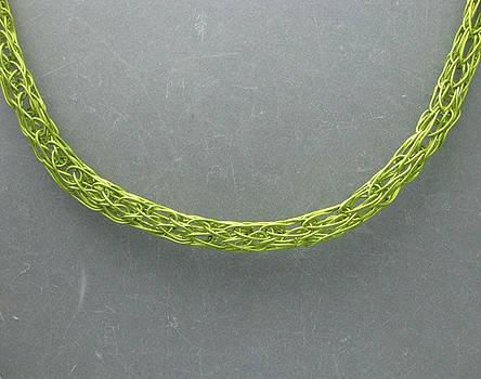 Dianne Brooks - Viking Knit