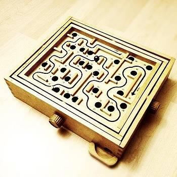 #vintage #games #design #cool #play by Javier Gracia