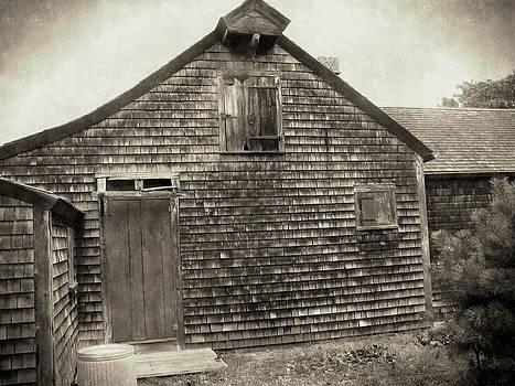 Tammy Bullard - Vintage Homestead