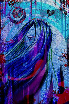 Eleigh Koonce - Violet