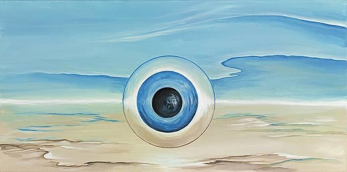 David Junod - Vision Thing
