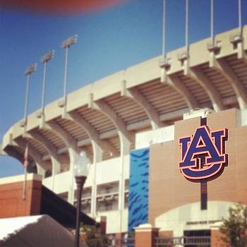 War Damn! Always And Forever! by Trey Jackson