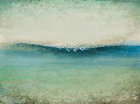 Kaata    Mrachek - Wave Crest