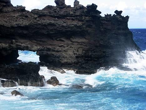 Waves by Bella  Shots