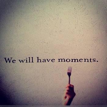 #waylonpayne #friends #quote by Sarah Johanson