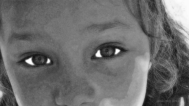 Eyes by Lani PVG   Richmond