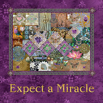 Whimsical Miracle by Susan Ragsdale