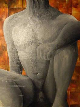 Will by Lauren Brown