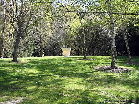 Rachael Shaw - Wilson Mill Gardens 3