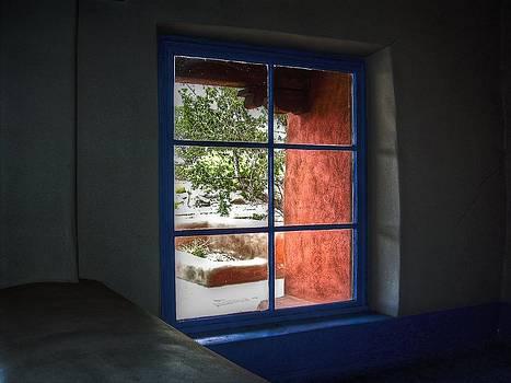 Frank SantAgata - Window Awareness