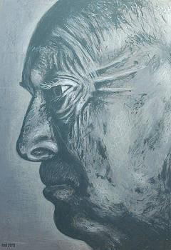 Wladimir by FND Myks